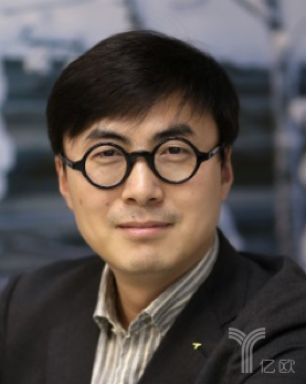 设计师娄永琪