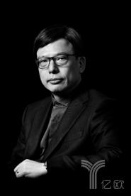 设计师唐正国